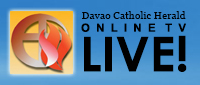 Watch Davao Catholic Herald Online TV