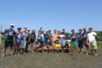 Paddles up! Hiraya Minokawa Dabaw dragon boat team leads race to save the environment