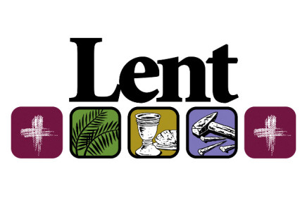 10 Things You Should  Know About Lent (Part 4)