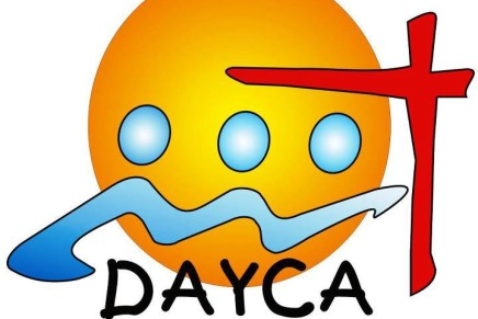 Davao Archdiocesan Youth Coordinating Apostolate (DAYCA)