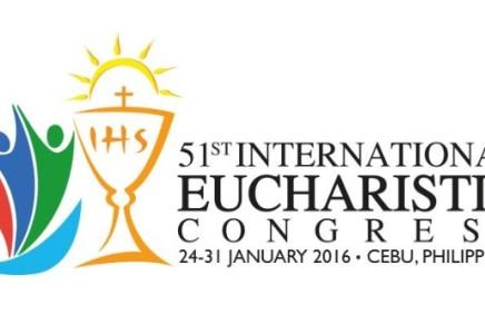 JCC starts IEC catechesis