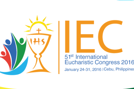 IEC 2016 Dungan nga Ilusad sa Tibuok Arkidayosis sa Dabaw