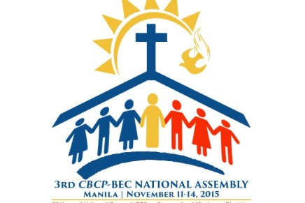 National BEC Assembly
