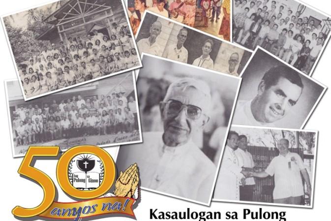 Mga PSL Gipahinumduman nga Magpabilin sa Mapaubsanong Pag-alagad sa Pulong sa Diyos