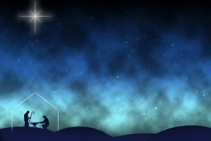 Reflections on Christmas
