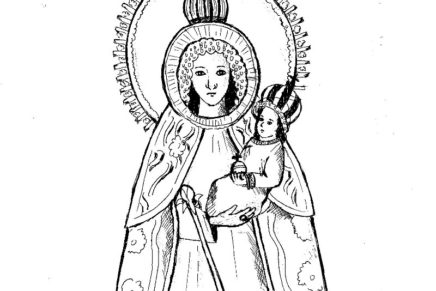 Our Lady of the Most Holy Rosary of Manaoag