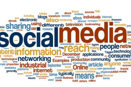 Responsible Social Media Revolution