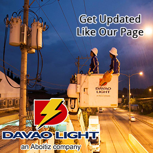Davao Light & Power Company
