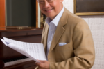 Music legend Jose Mari Chan to perform for Sacred Heart of Jesus Parish