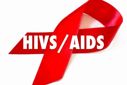 #StayNegative: December is HIV/AIDS month