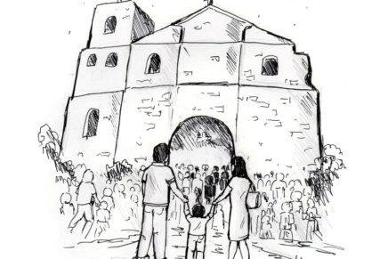 Misa de Gallo