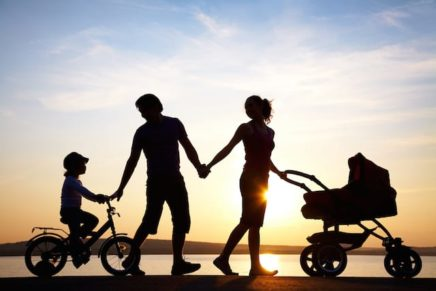 Natural family planning: Correcting the myths is everybody's business! (Part 2 of 2)