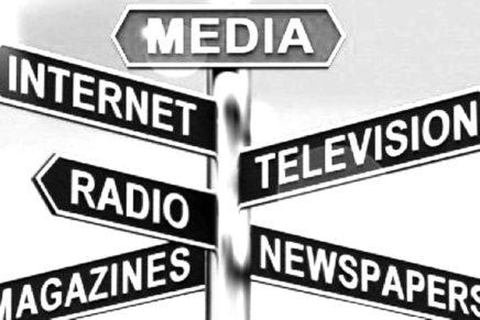 Davao's Mass Comm Schools: Braving Media Shift