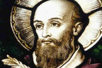The Life of St. Francis de Sales: Patron Saint of Journalists