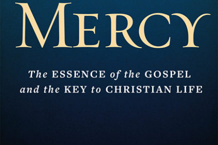 Readings on Divine Mercy