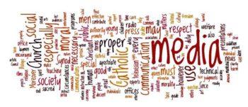 inter mirifica social communications responsible journlism