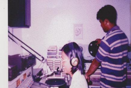 Davao's Catholic Radio Station: Channel of faith through tough times