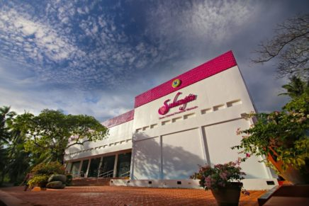 MAM Summit gipahigayon sa Subangan Museum