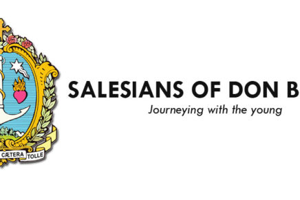 SDB of Mati diocese marks 25th year