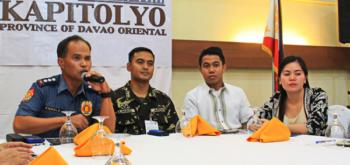 martial law kapihan davao oriental