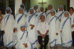 St. Teresa of Calcutta: God's gift to Davao