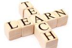 Life Journey as a Teacher