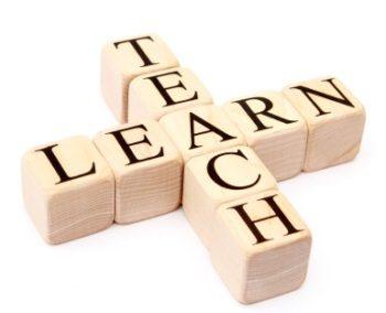 Learning-Teaching