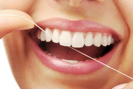 Oral Heath Care