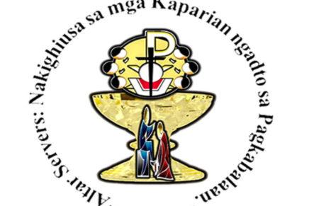 Altar Servers' Convention 2018